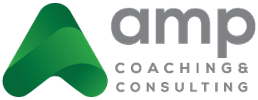 AMP Consulting